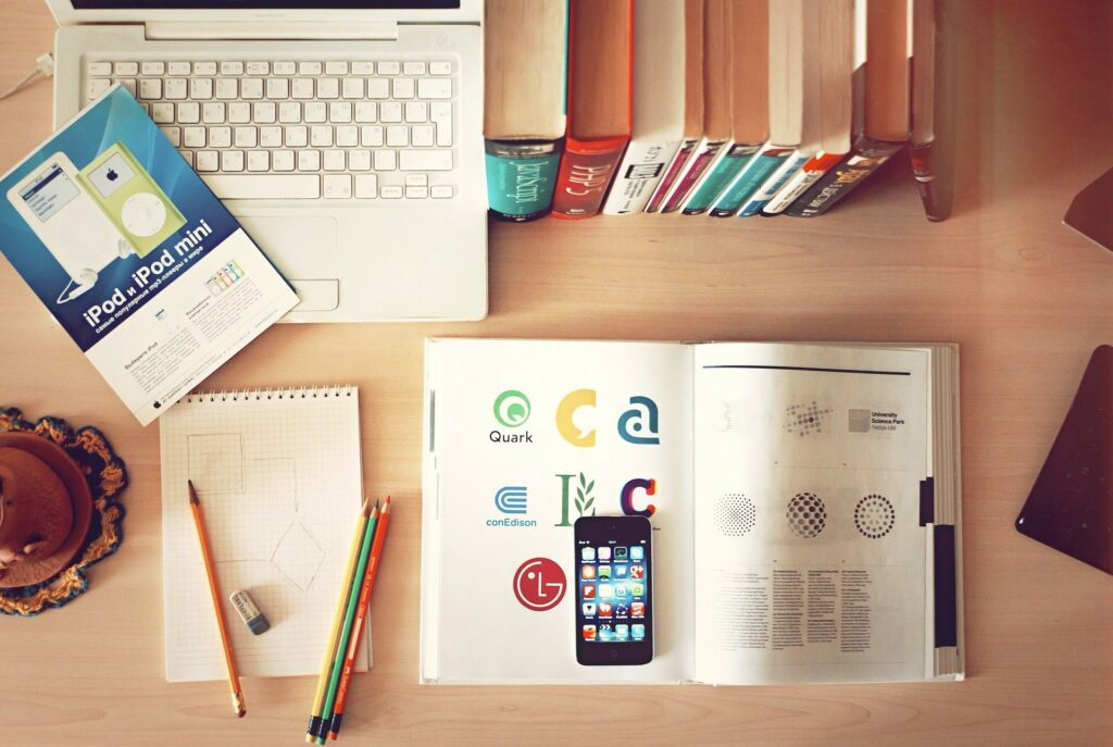 online science math curriculum