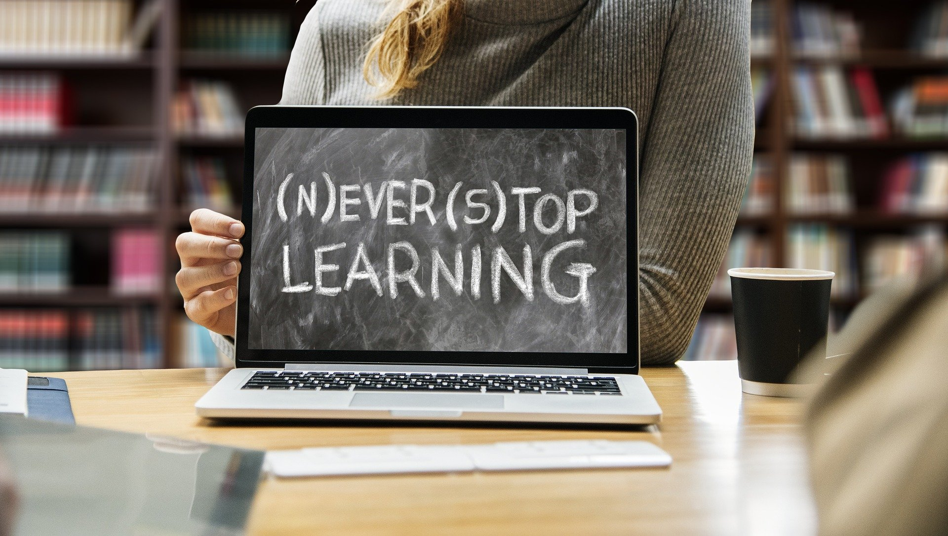 online learning lesson plans for k-12 and college students